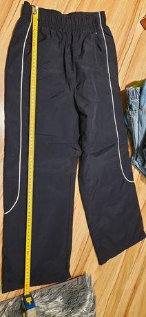 12 par spodni dzinsy j dresy