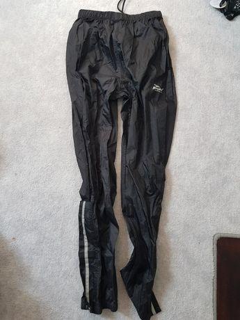 ROGELLI HOUSTON wodoodporne spodnie rowerowe r.M