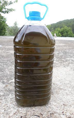 Azeite Virgem Extra - Garrafão 5l