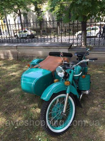 Флиппера на колеса для мотоцикла, вайтволлы,вайтбенды, R16,R17,R18,R19