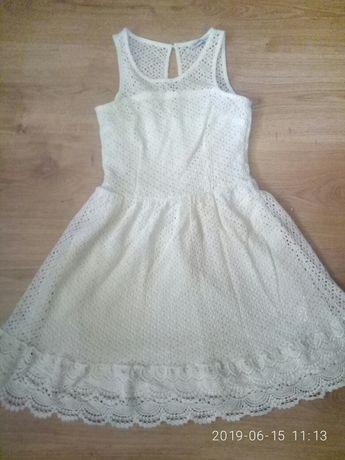 crop плаття платье
