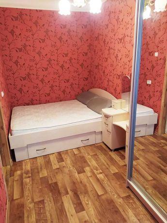 Продам 2к квартиру в районе Рабочей