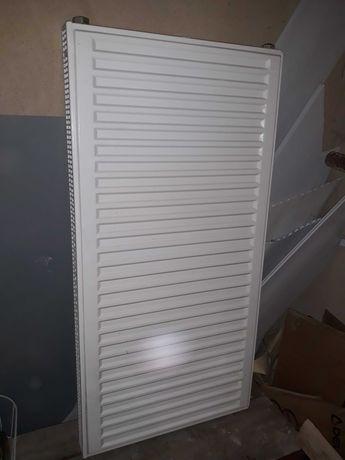 Радиатор отопления стальной Kermi
