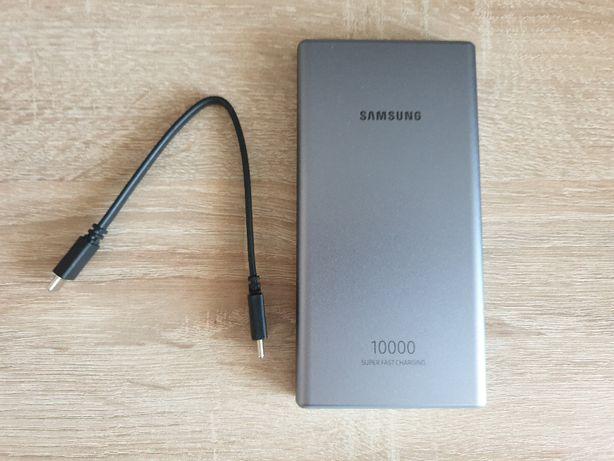 Powerbank 10000mAh Samsung EB-P3300