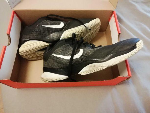 Padel tenis Nike 42