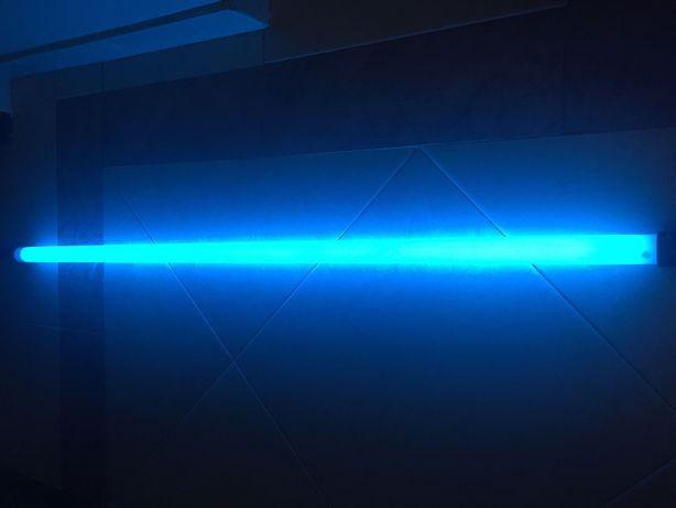 Luz led 220v 36w
