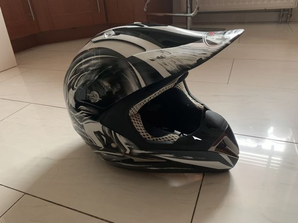 Kask airoh