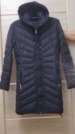 Продаю куртку женскую 44 размер