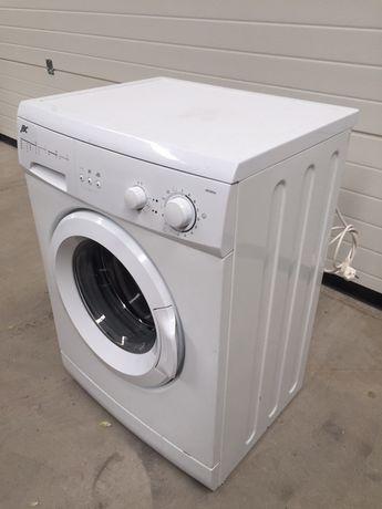 Maquina lavar roupa JBC 5Kg