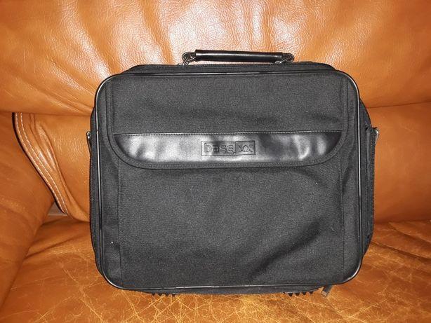 Torba na laptopa  BASE XX