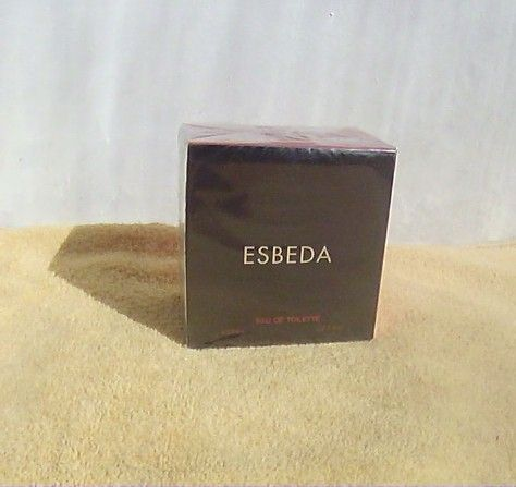 Esbeda (for Women)