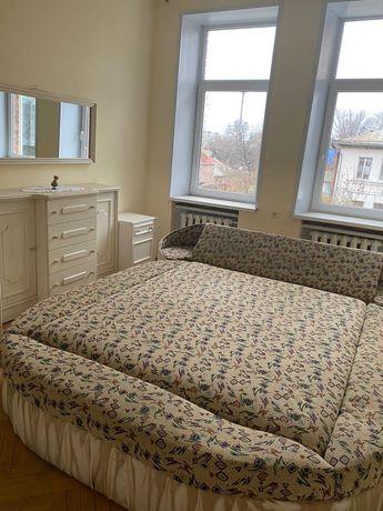 3 комнатная квартира Нагорка