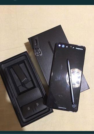 Samsung Galaxy Note 10 Lite 6/128 Gb