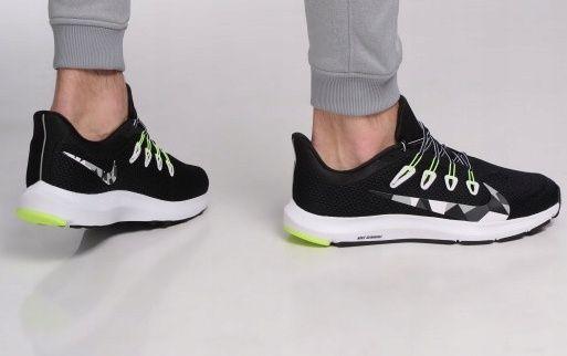 Sapatilhas Nike, n.46 a estrear