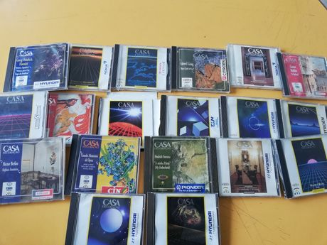 19 CDS Casa de Decoração