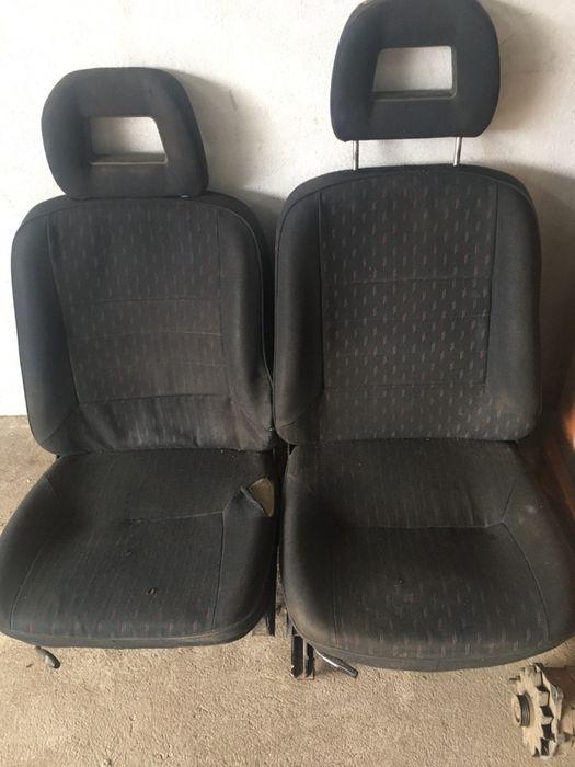 Очень удобные сиденья Хмельницкий - изображение 1