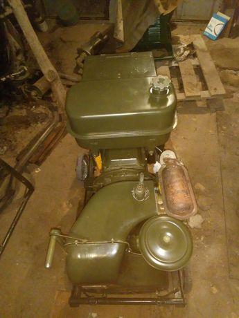 генератор АБ-2-О/230