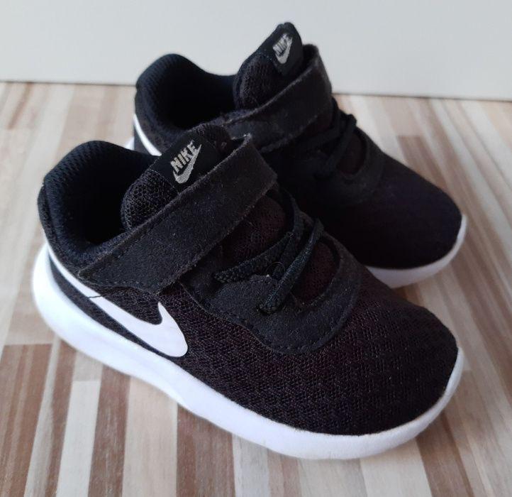 Nike Tanjun rozmiar 22 stan idealny Lublin - image 1