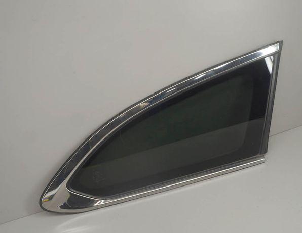 DB631 Mazda 6 GJ Стекло Левая правое Задняя DB632 2013-2018