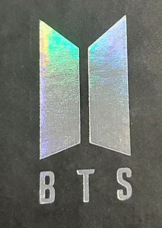 BTS Love Yourself. Tear, CD ,Standee