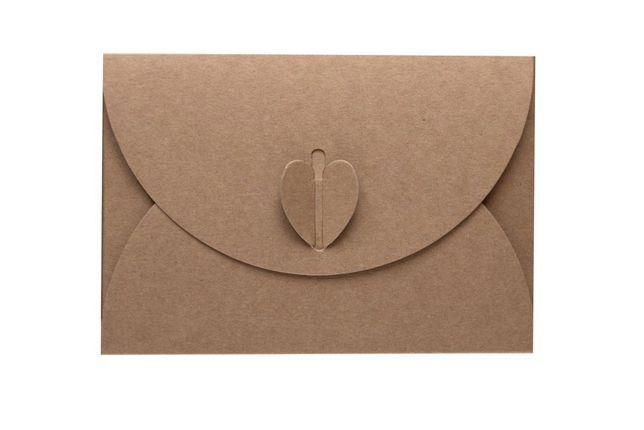 Pudełko na zdjęcia 10x15 cm eco kartonowe 350g/m2