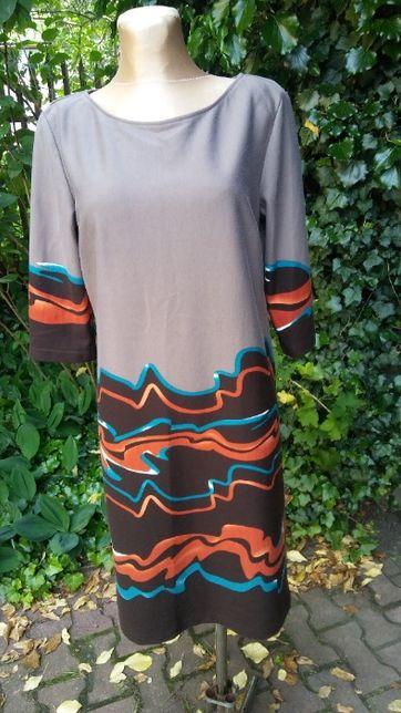 suknia sukienka tunika bluzka