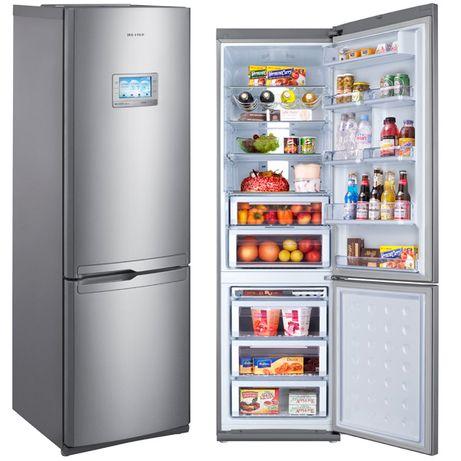 Холодильник Морозильная камера из Европы бу б у Киев
