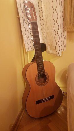 Yamaha C30M gitara klasyczna
