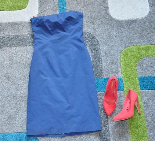 Sukienka Tiffi rozm. S