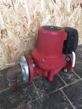 Pompa wody grundfos