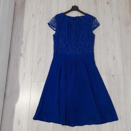 Sukienka Orsay rozm. 38