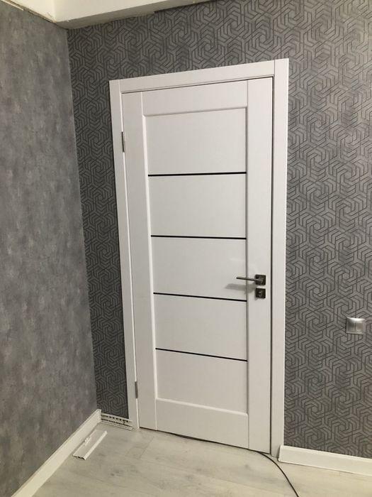 Двери межкомнатные Запорожье - изображение 1
