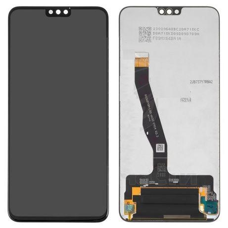 Модуль для Huawei Honor 8X / 9X Lite (дисплей+тачскрин)