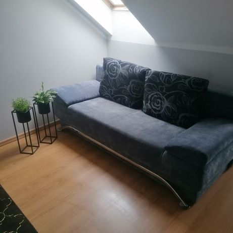 Sofa, kanapa, wersalka rozkładana