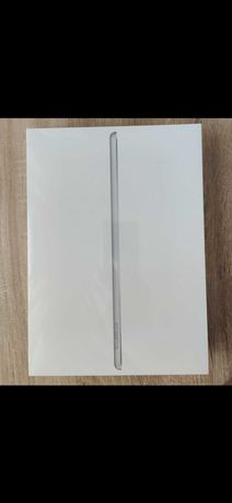 iPad 6ª Geração CAIXA SELADA