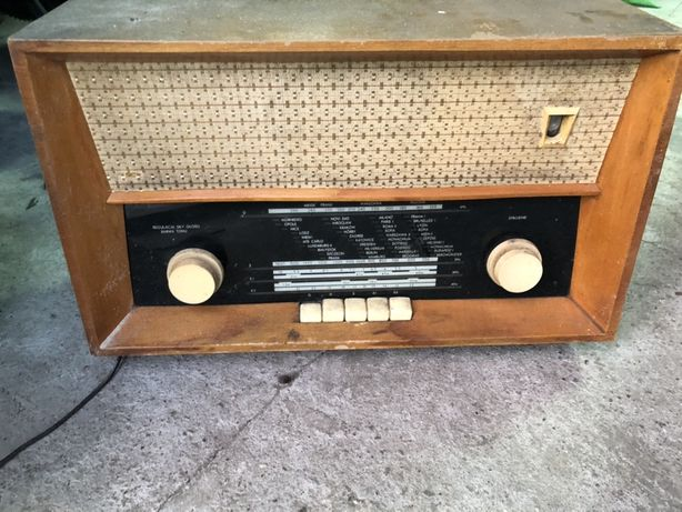 Radio Romans