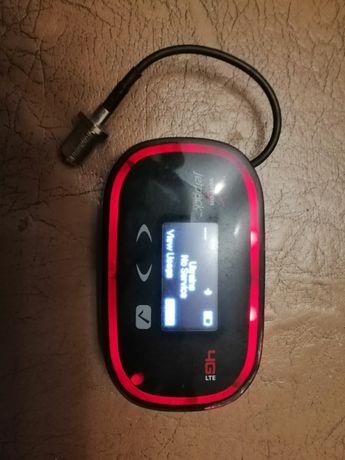 WI-FI модем Novatel MiFi 5510L