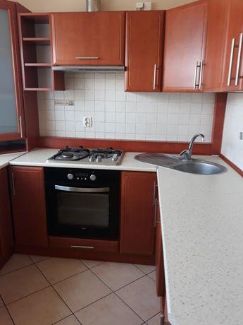 Sprzedam mieszkanie na os. Dolnośląskim 58,65 m2. ( 3pokoje+kuchnia)