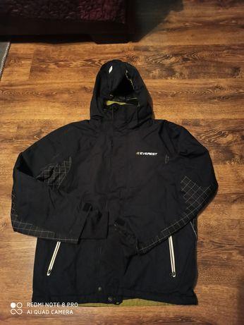 Everest kurtka przejściowa 158