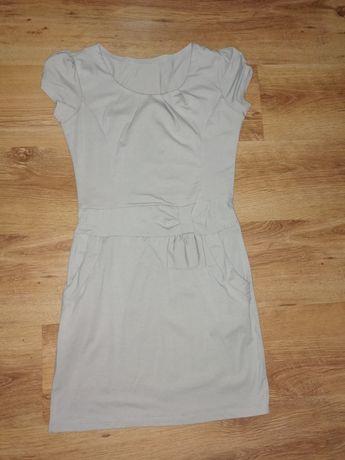 Tunika, sukienka