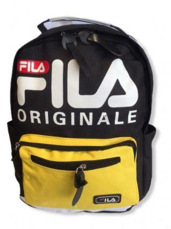 Рюкзак стильный качественный