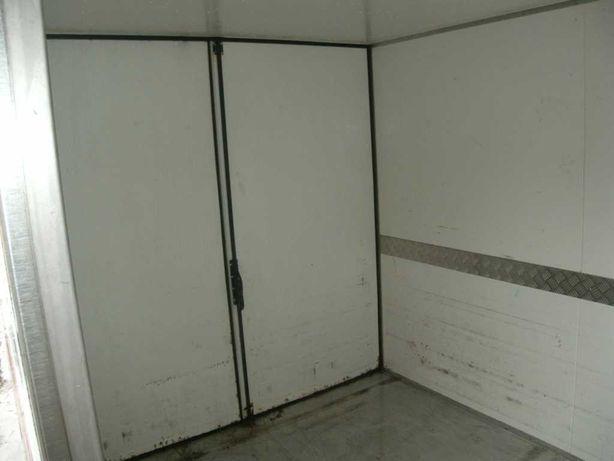 kontener altana 1.8x1.8x3m altanka komórka domek na działkę