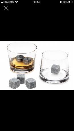 Камні для віскі напоїв камни виски лед