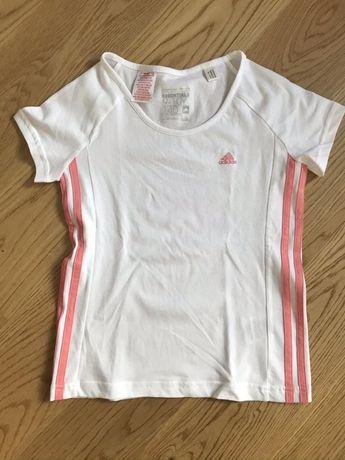T-Shirt Desporto Adidas Menina