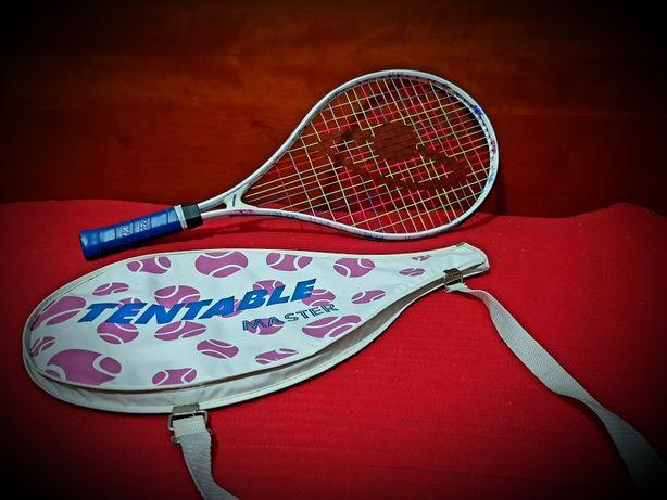 Raquete de Ténis - Tentable Master