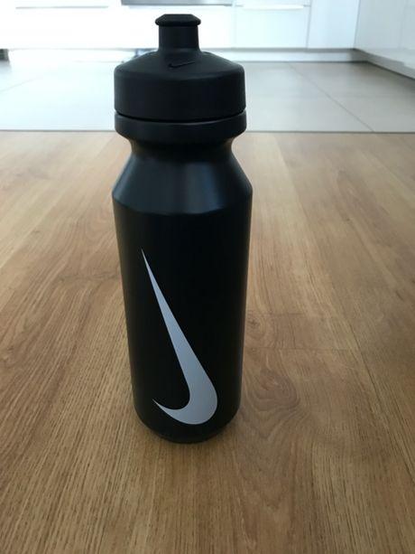 Bidon na wodę NIKE 625 ml