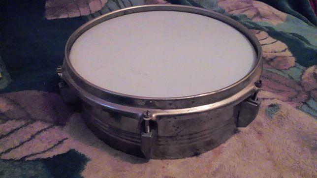 Барабан от ударной установки