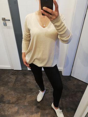 Sweterek Dorothy Perkins 44