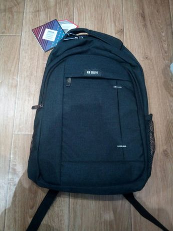 Рюкзак новий для ноутбука