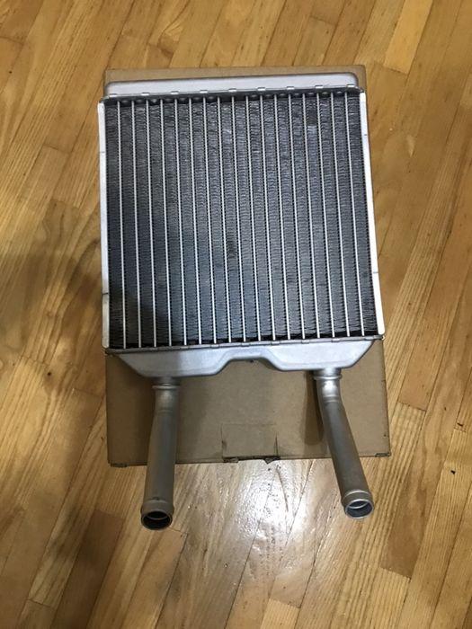 Радиатор Житомир - изображение 1